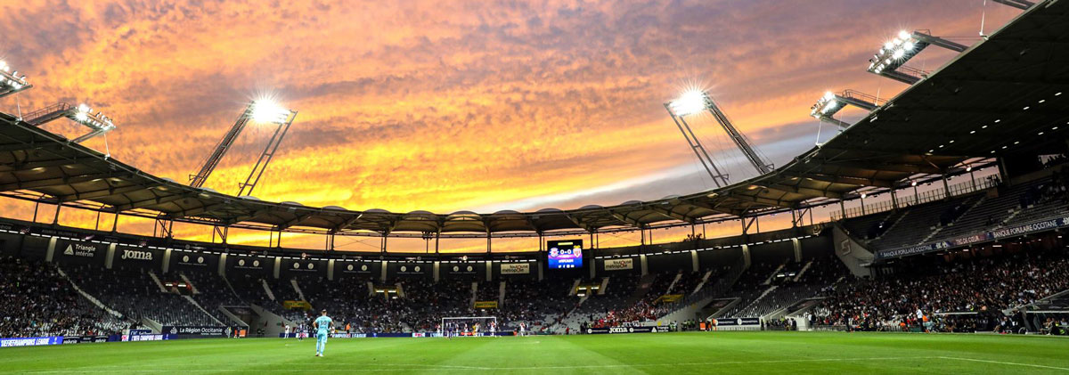 stade-toulouse